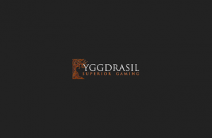 yggdrasilgaming